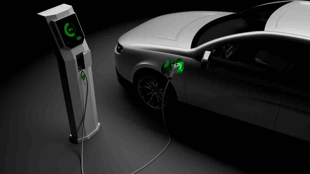China unveils new electric car test rules