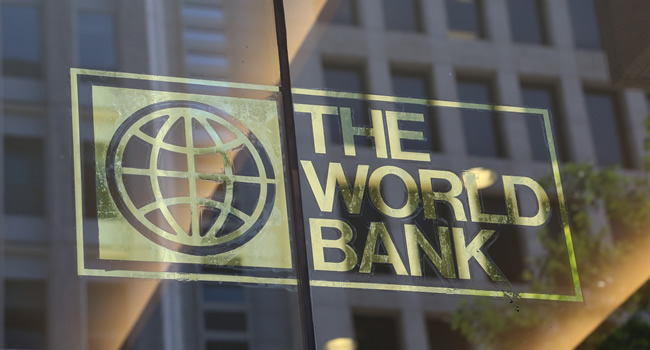 World Bank Group to continue constructive relationship with China: Malpass