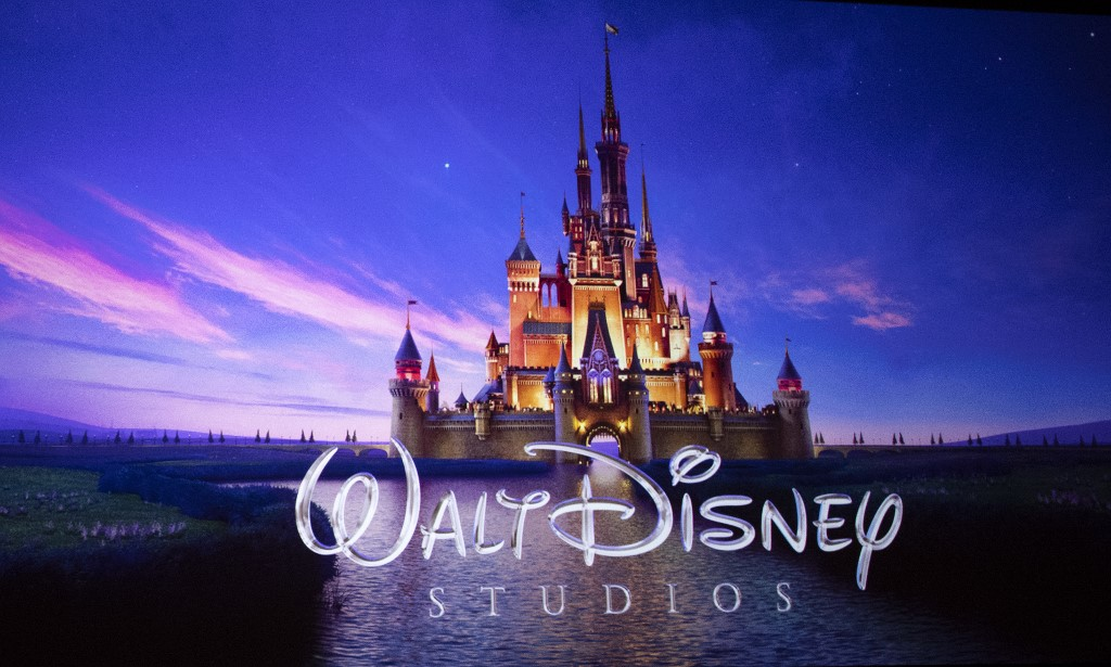 Disney+ streaming service sets November launch