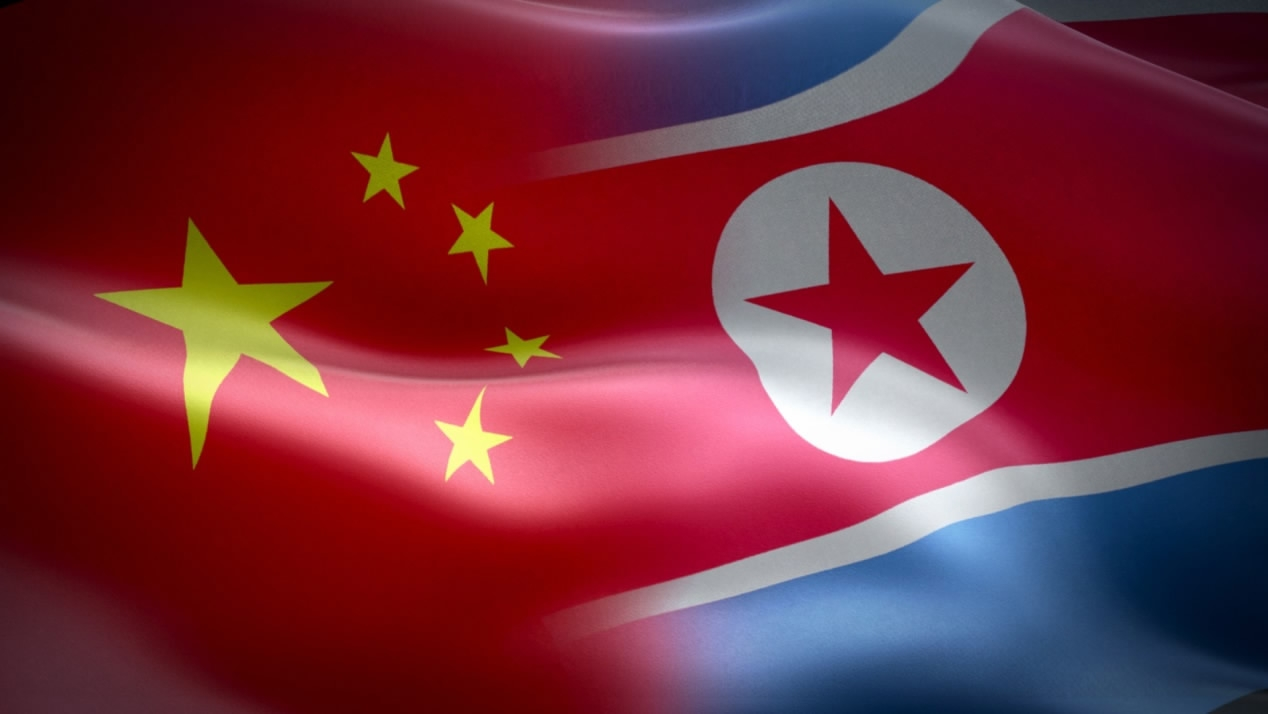 Xi congratulates Kim on re-election as chairman of DPRK State Affairs Commission