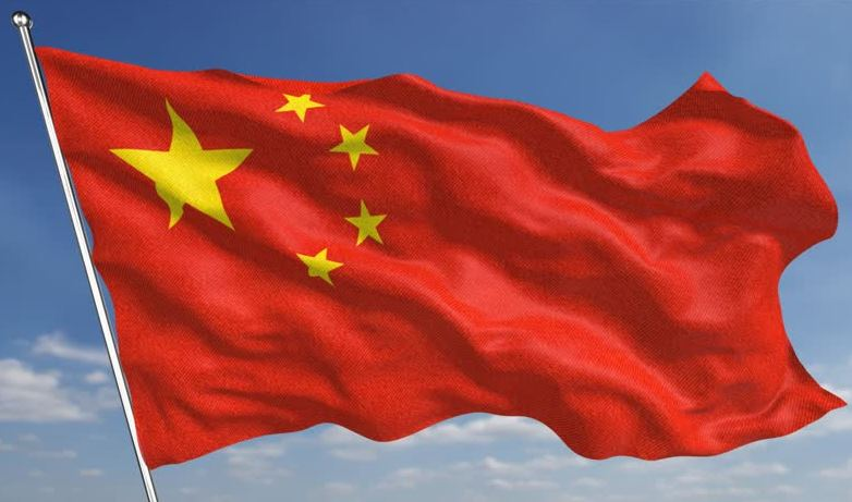 Chinese embassy launches office in Tanzanian capital