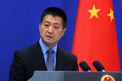 Australian media's attack on China groundless: spokesperson