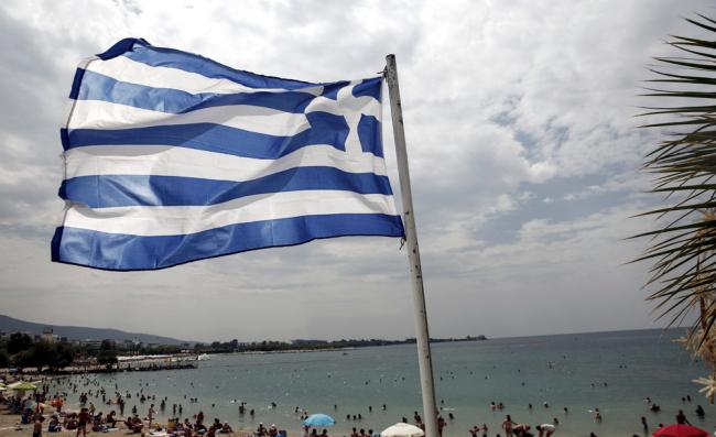 greece flag ap.jpg