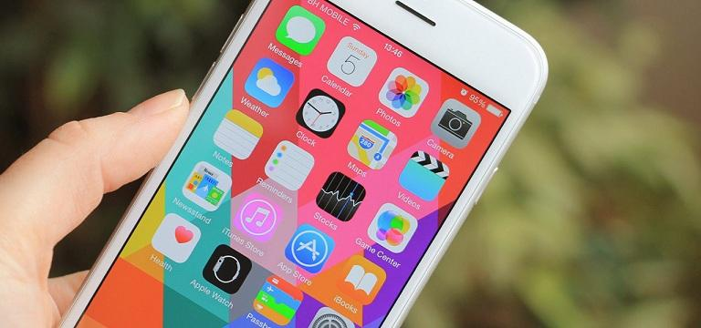 Internet watchdog removes 33,000 apps with illegal content