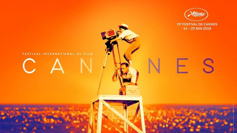 AFP-TV_20190415_ACE_FRA_CannesPoster_VID1331736_EN_en.jpg