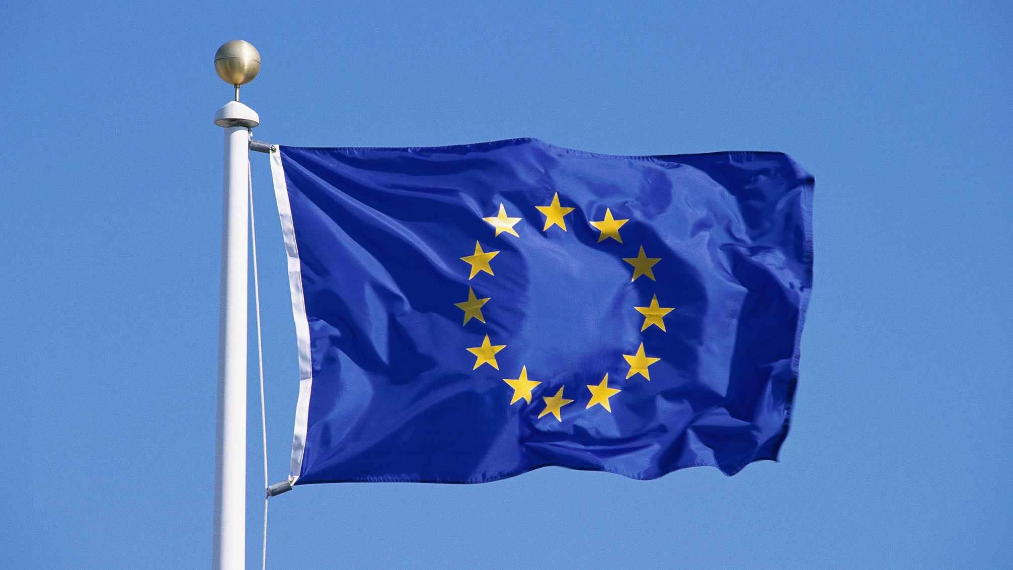 EU adopts controversial copyright reforms