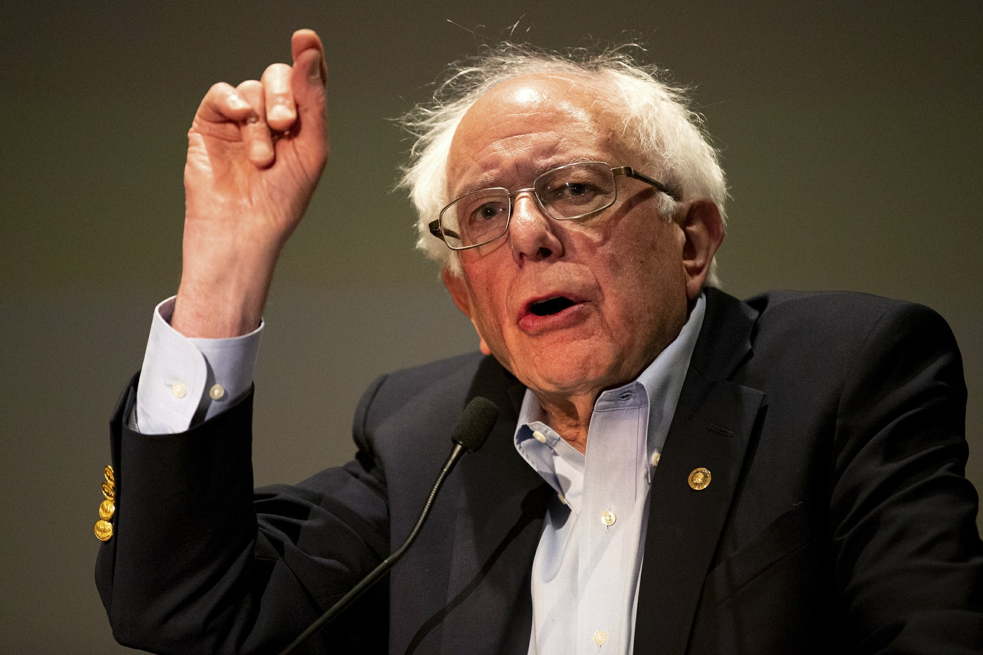 Bernie Sanders ap.jpeg
