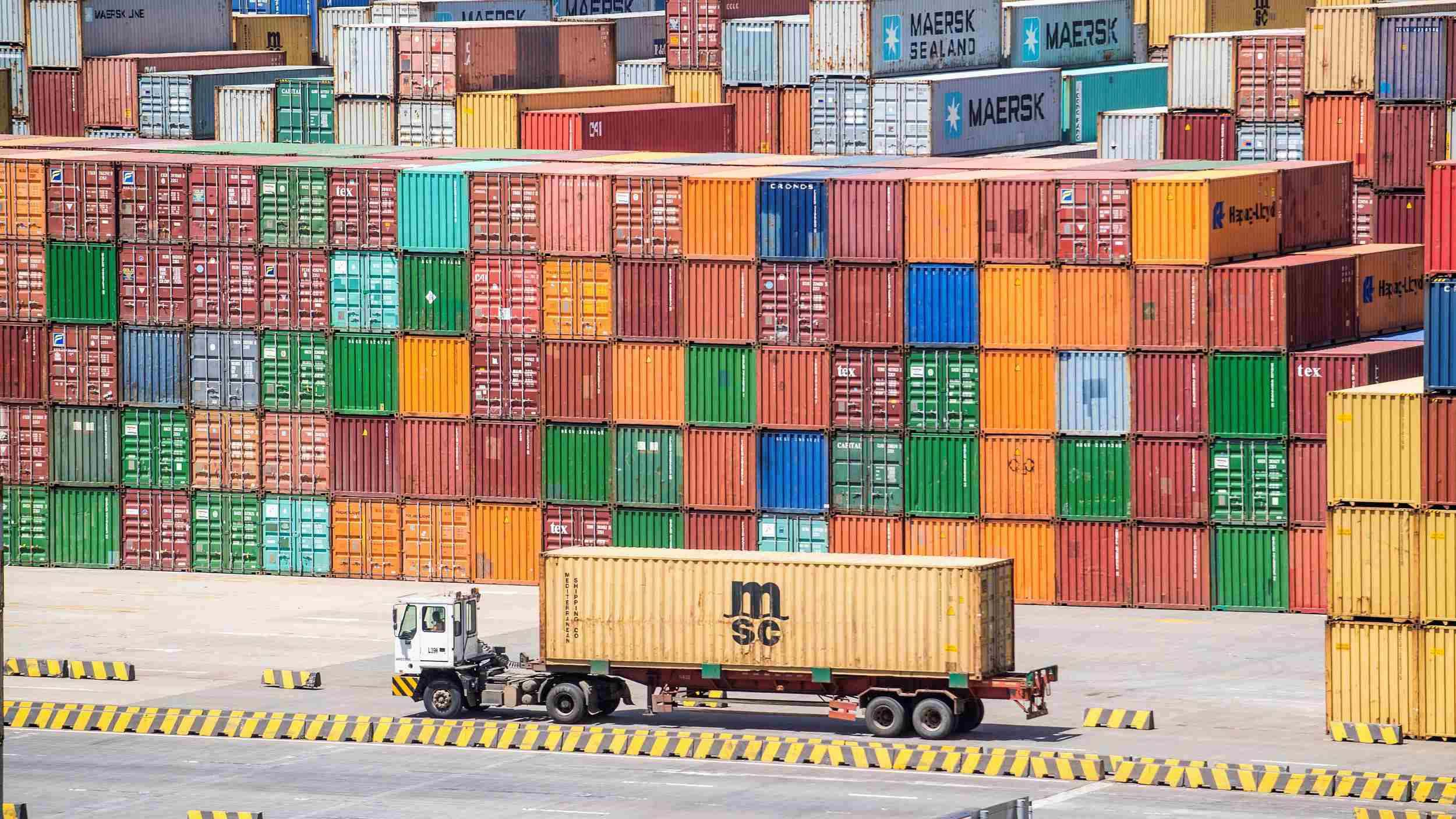 India's trade deficit with China finally reduced!