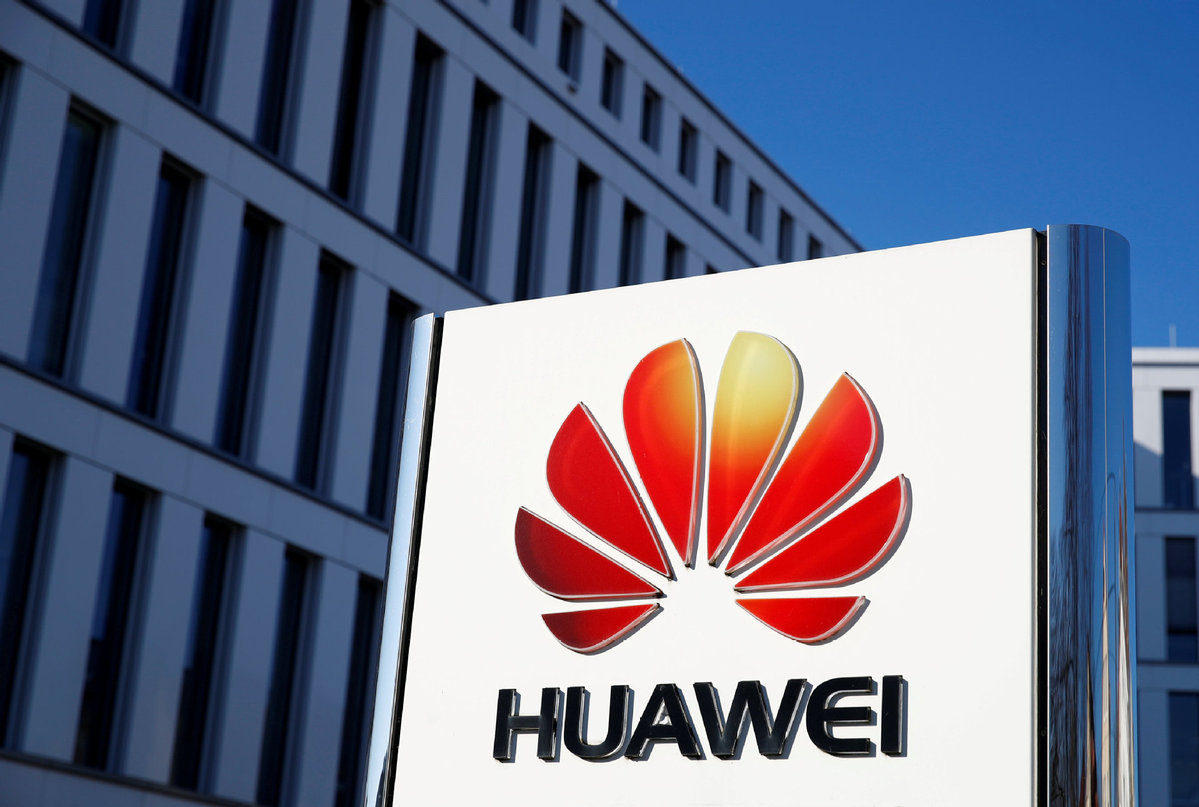 Germany clears Huawei for 5G build