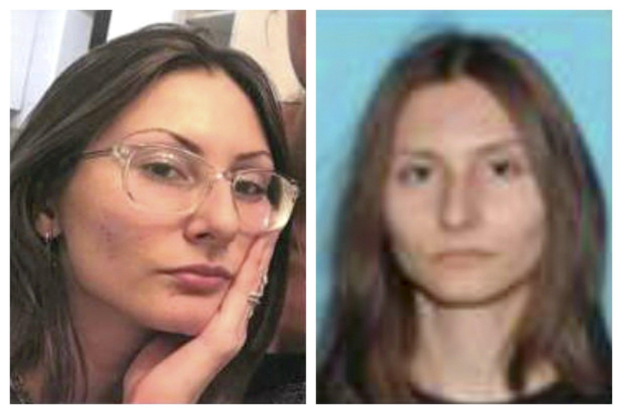 FBI searching for woman who threatened Columbine High School