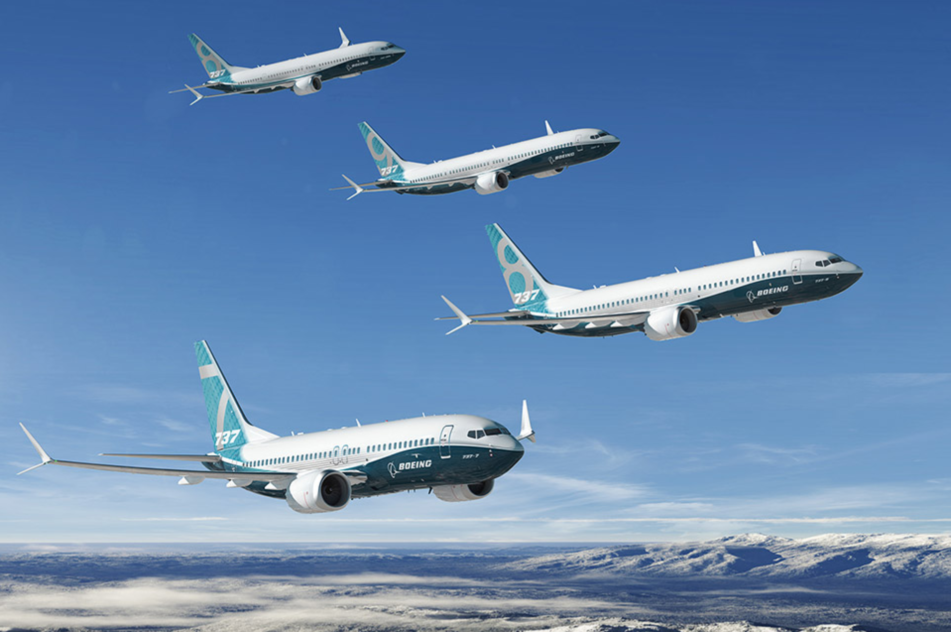 Boeing 737 MAX.png