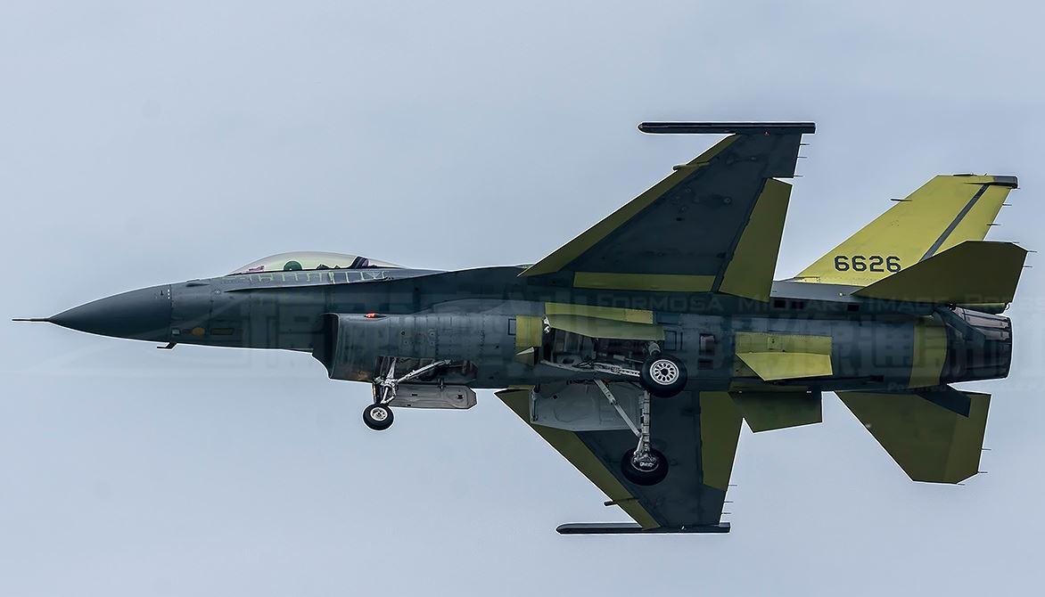 jetfighter.JPG