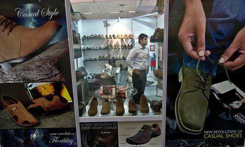 India whittles away at trade gap with China