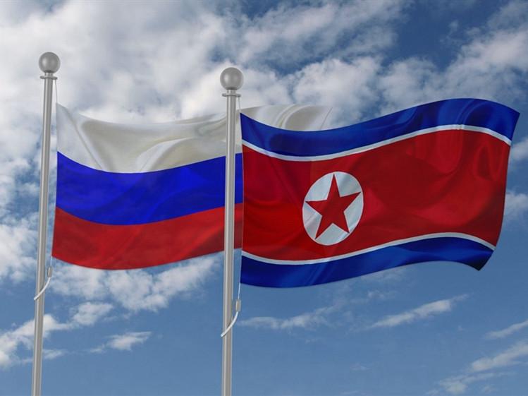 Kim Jong-un to visit Russia and meet Putin in April: Kremlin