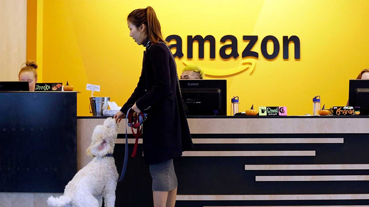 Time to rethink China's e-commerce business model
