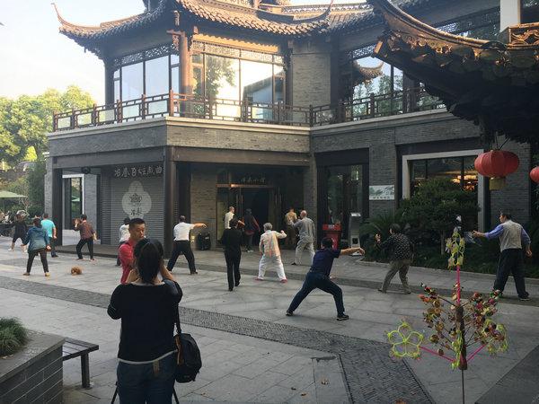 yangzhou2.jpg