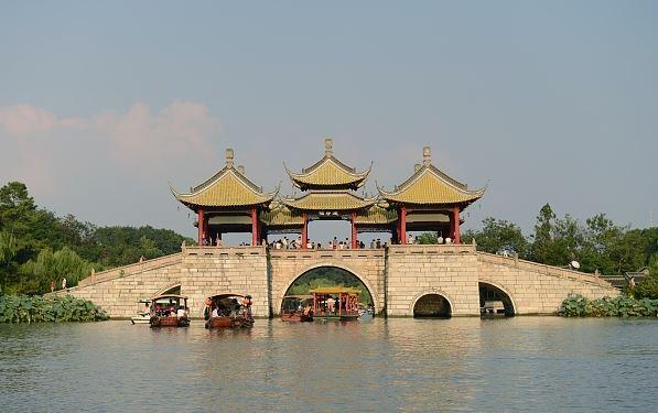 yangzhou1.JPG