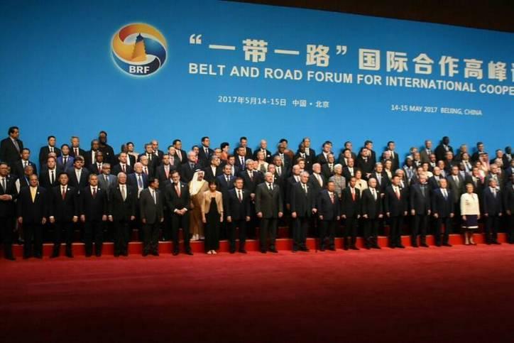 Chile, Mongolia, Nepal, Portugal, Switzerland presidents, Austria Chancellor to visit China