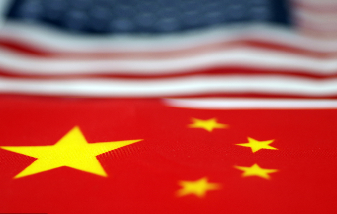 Much work remains in Sino-US trade negotiations