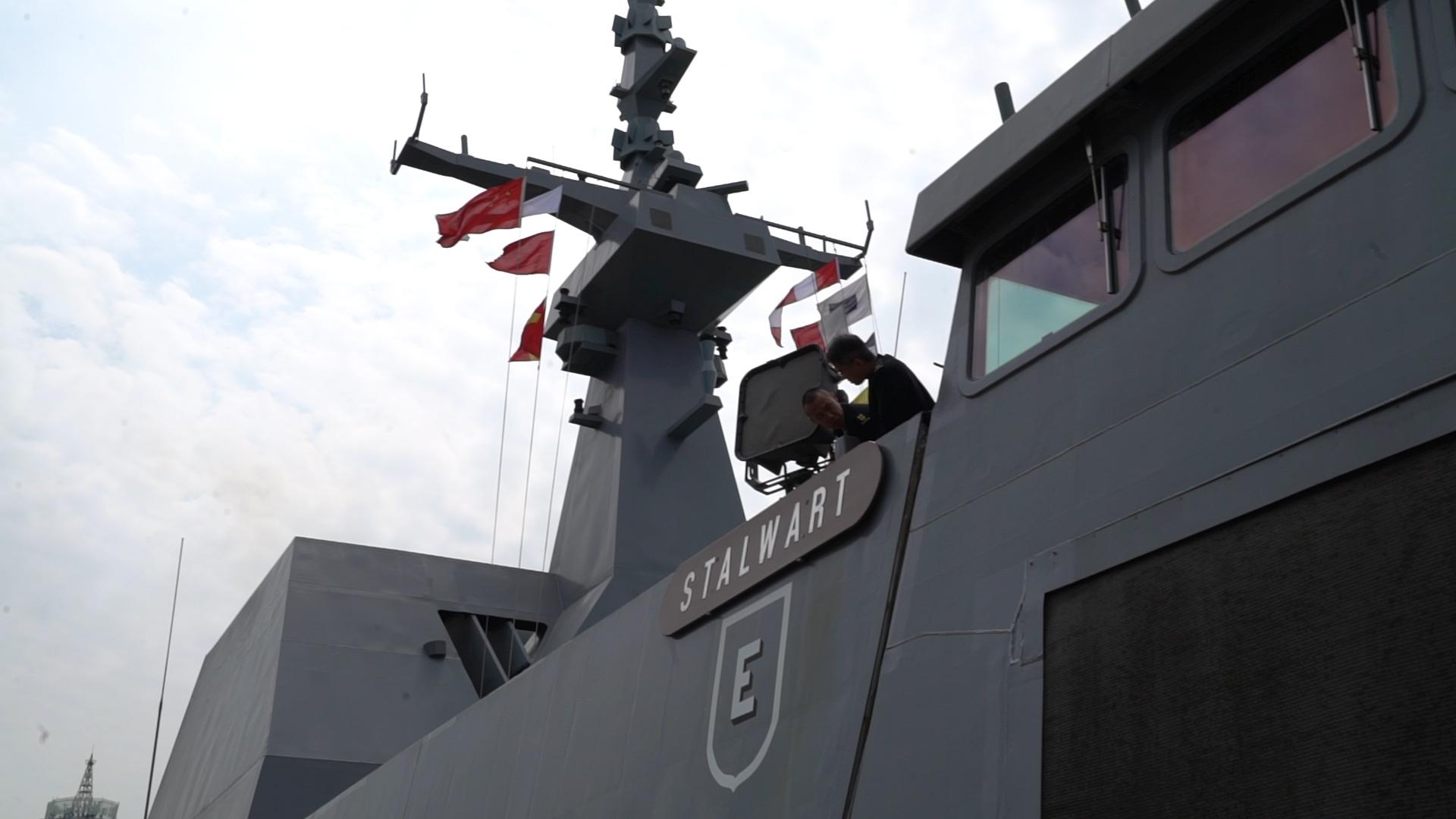 Singapore warship.jpg