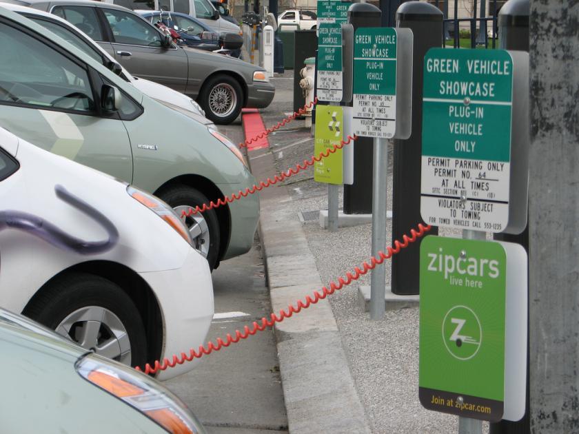 智利清洁能源车.jpg