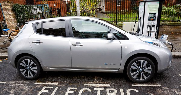 electric car.jpeg