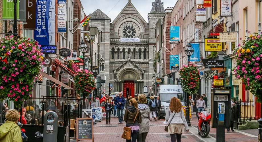 Dublin_Grafton-Street_920x500.jpg