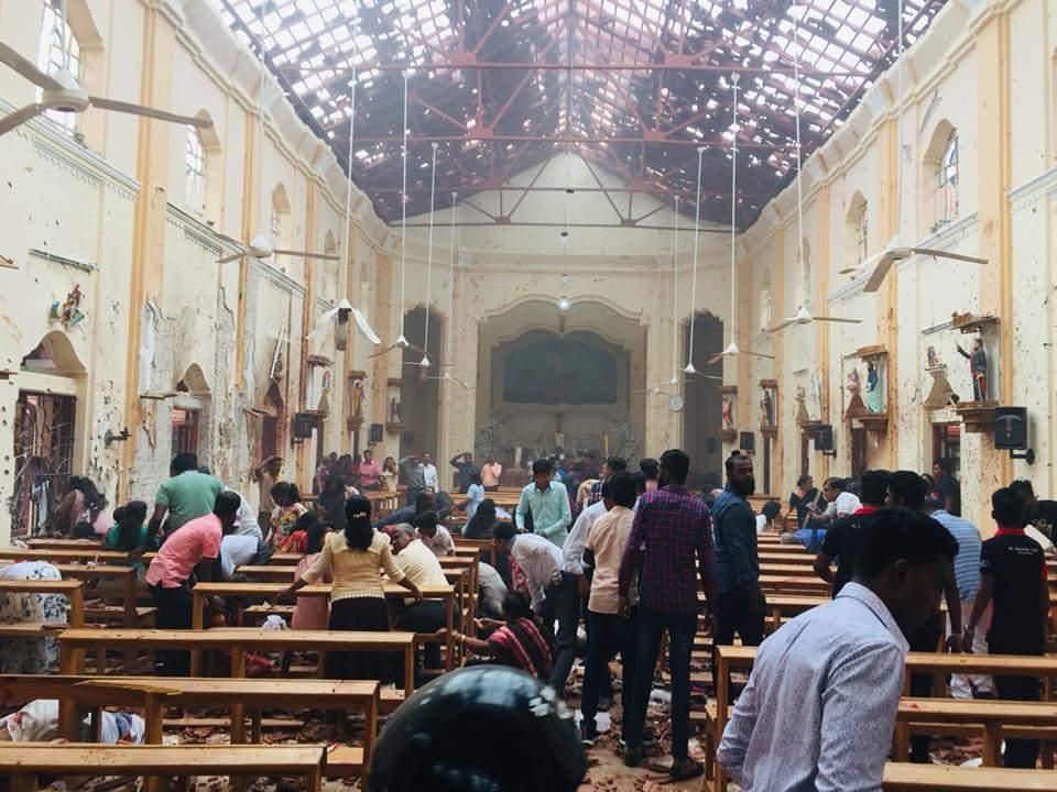 Sri Lanka blast.jpg