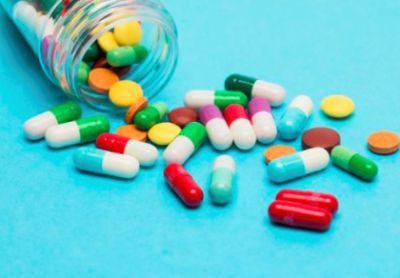 China mulls tightening regulation over drug production, sale