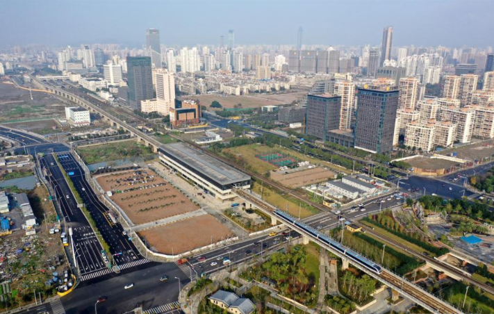 WENZHOU.PNG