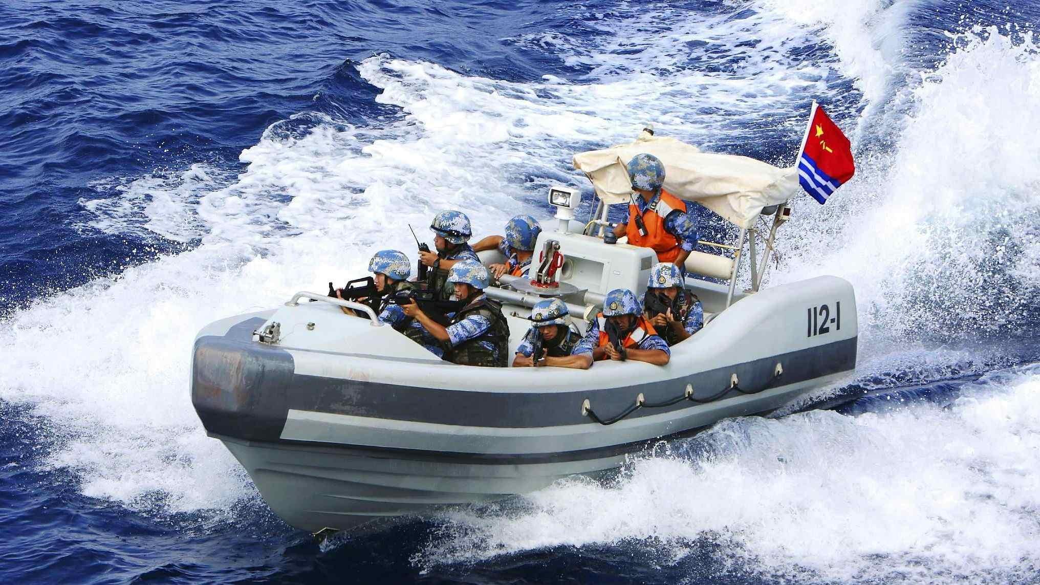 Chinese naval.jpg