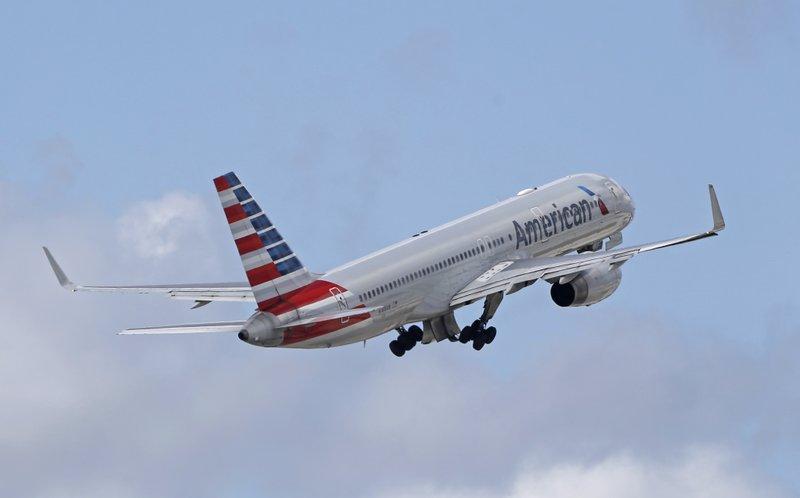 16 airline passengers taken to hospital after landing