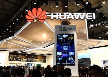 Malicious claim for CIA to declare Huawei gets funds from PLA