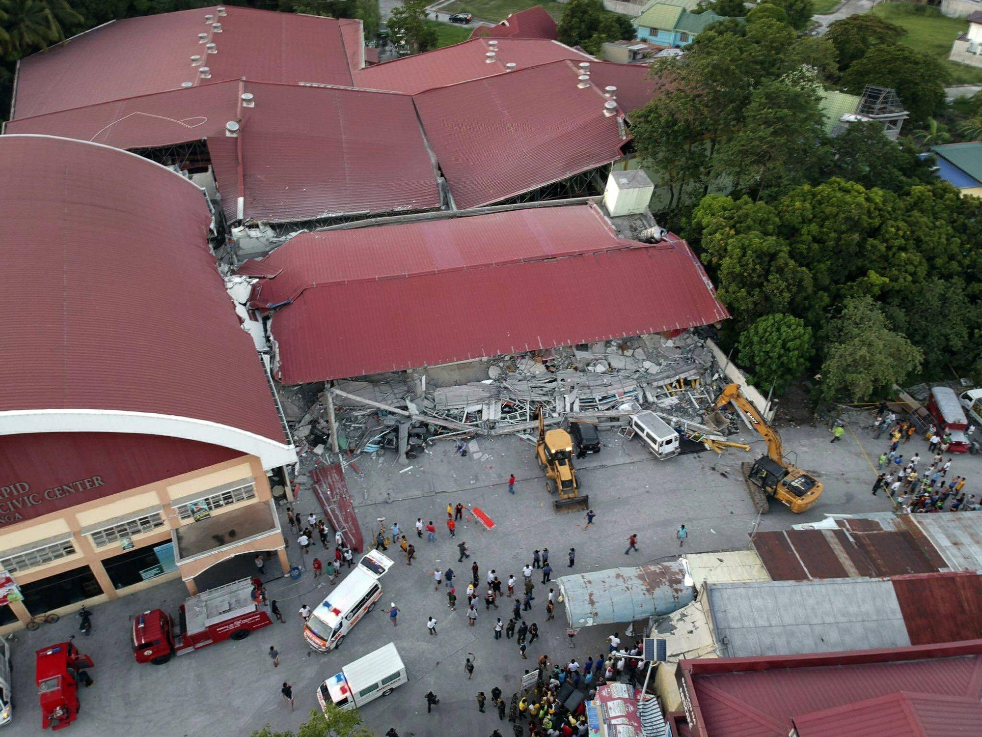quake 2.jpeg
