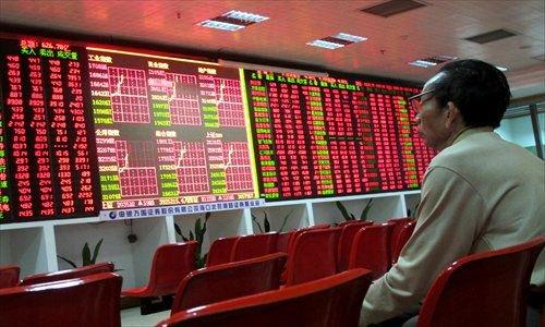 China, Japan sign cross-listing agreement for ETFs