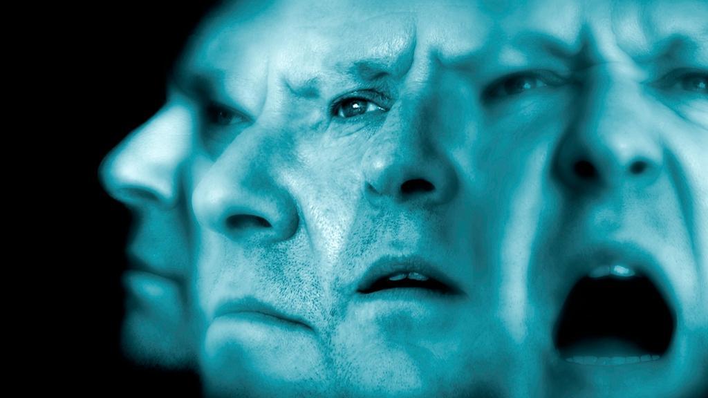 Scientists identify high-risk genes for schizophrenia