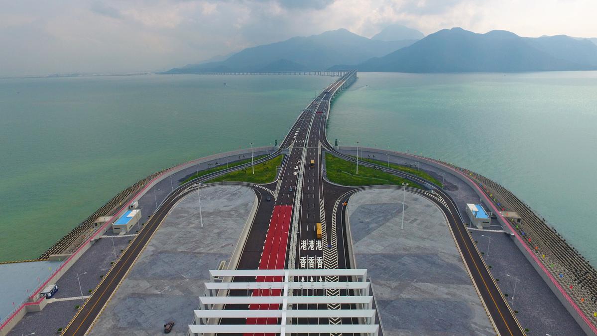 Guangdong, Jiangsu, Shanghai most competitive economies