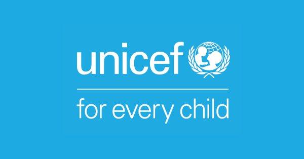 UNICEF.jpeg