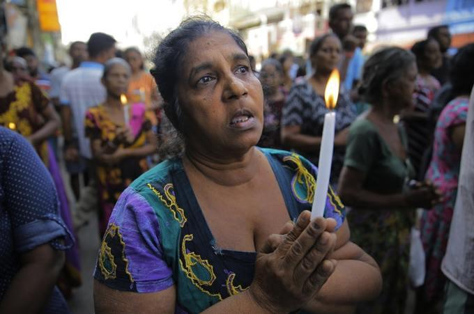 Sri Lanka 3-minute nationwide silence.jpg