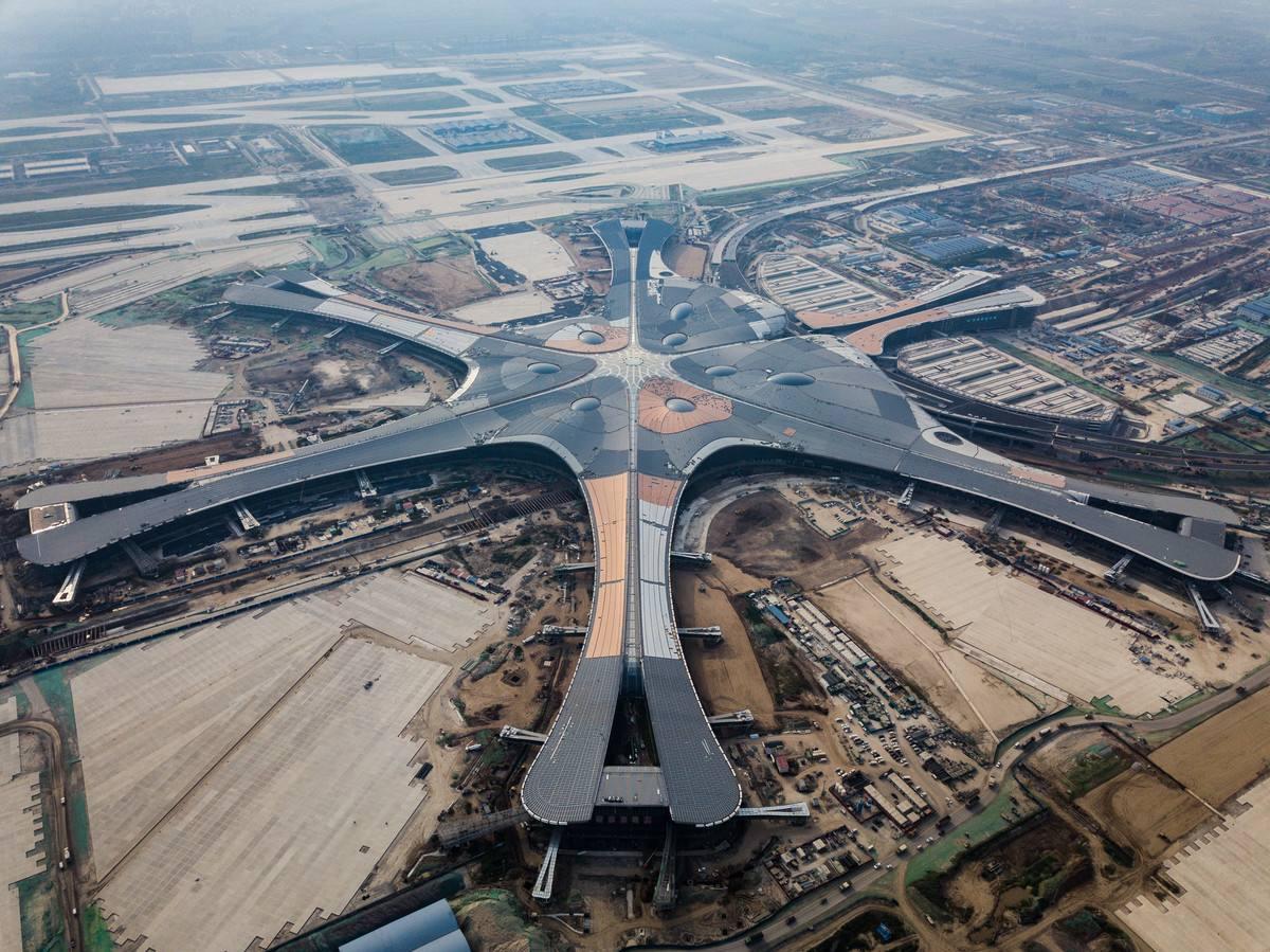 北京大兴机场2.jpg