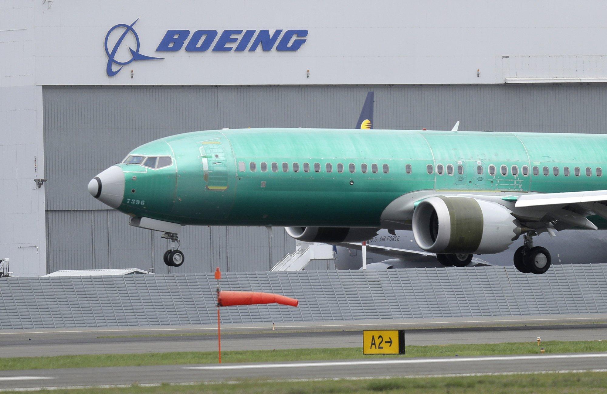 Boeing's troubled.jpg