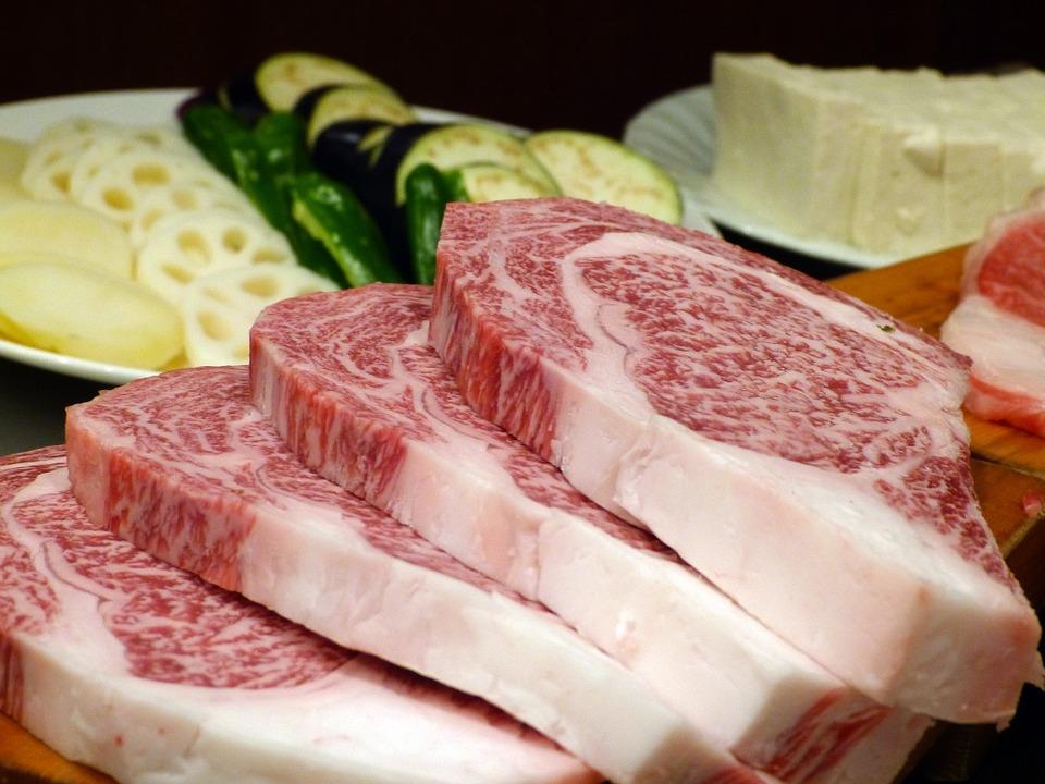 meat-361270_960_720.jpg