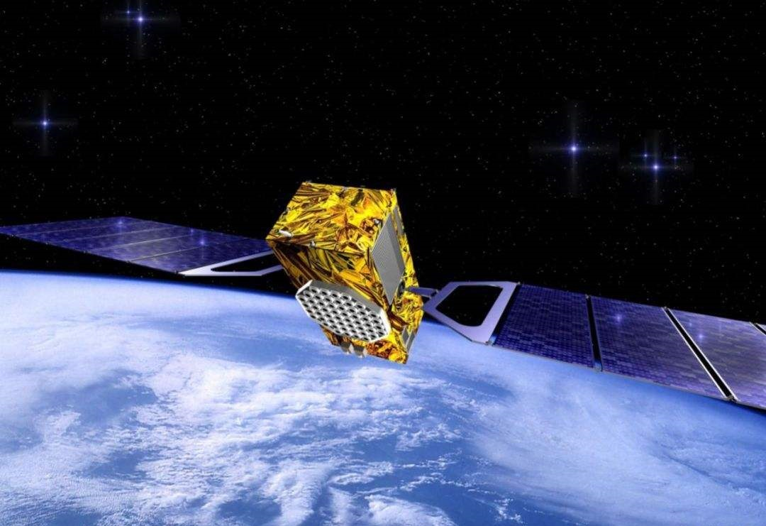 Newly-launched BeiDou satellite enters orbit