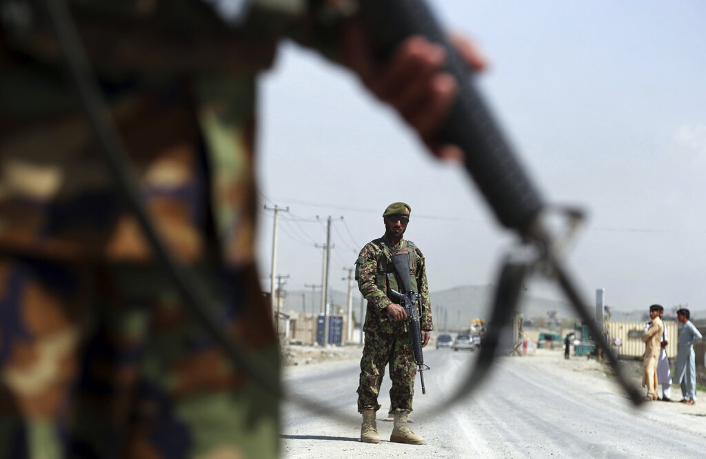 afghan peace talk.jpg