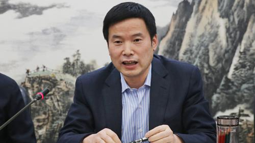 Ex-senior CPC Shaanxi Provincial Committee official expelled from Party, office