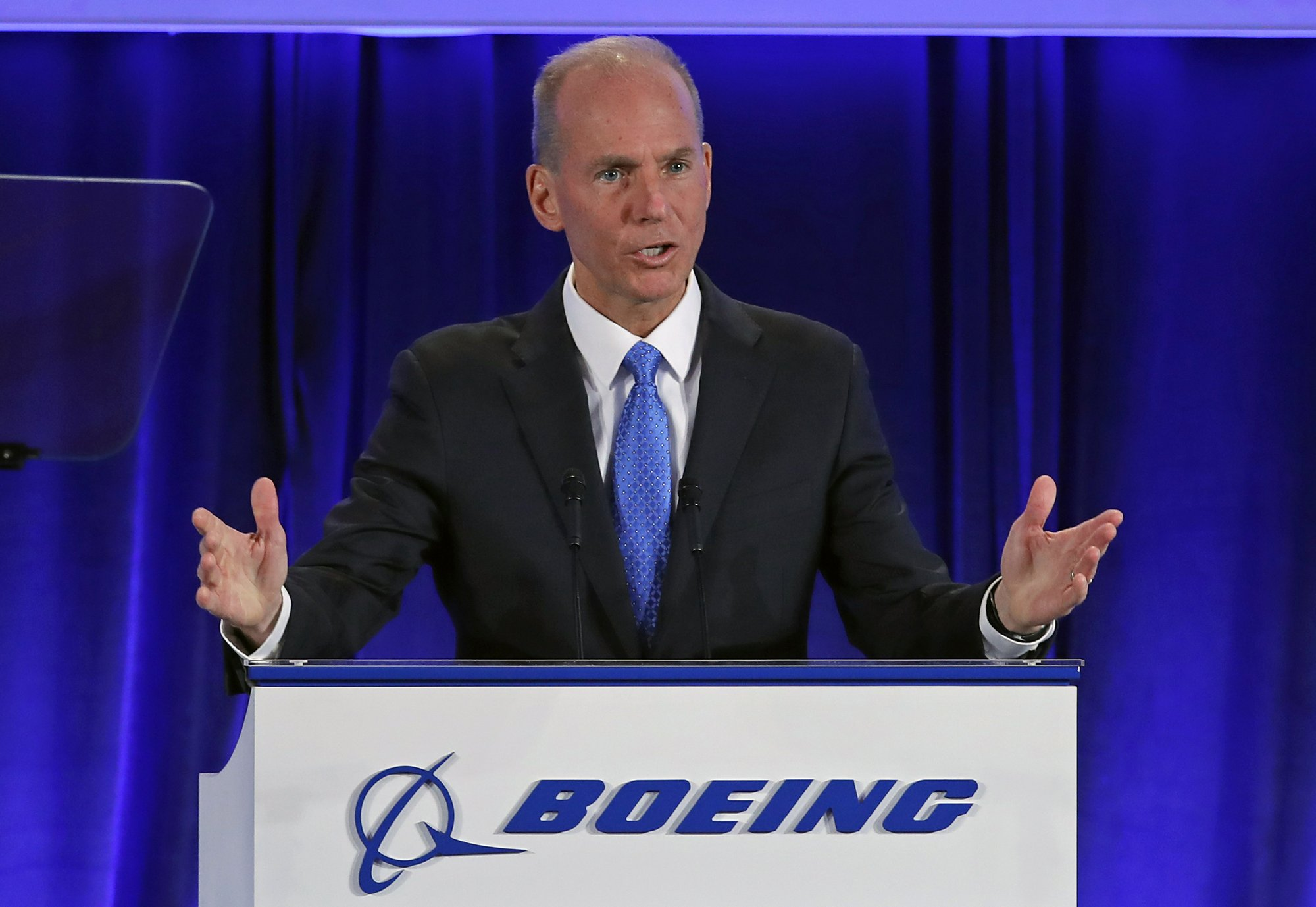 Boeing CEO.jpeg