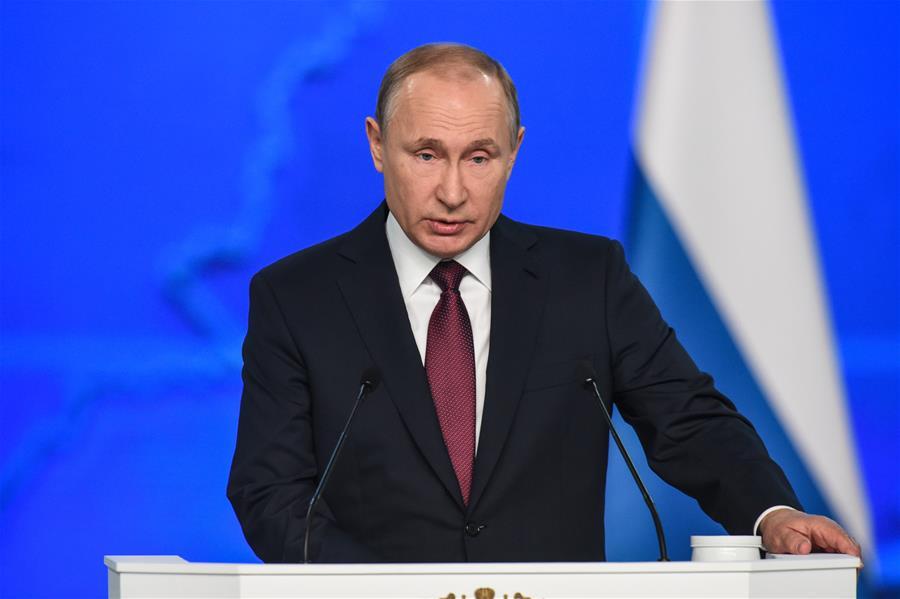 Putin says xinhua.jpg