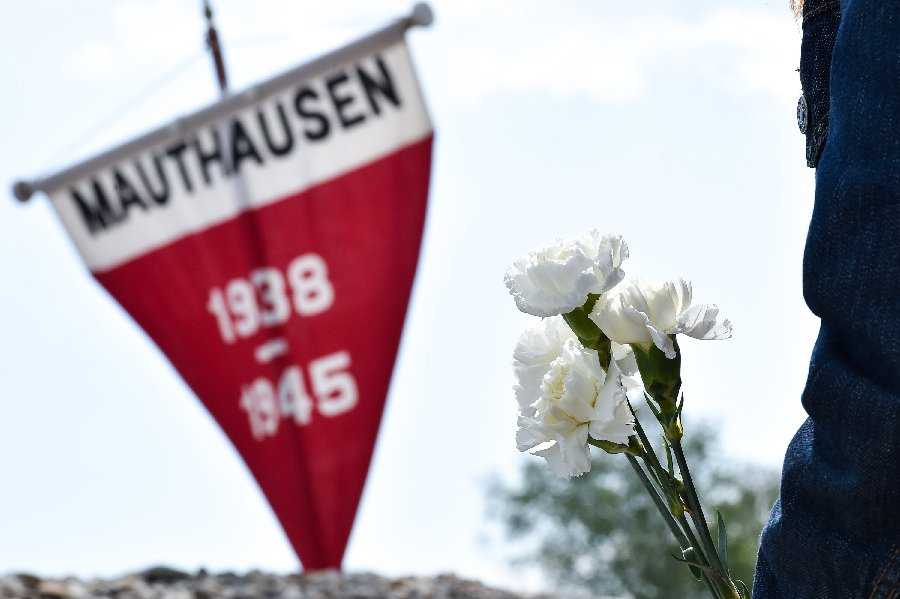 Survey shows glaring gap in Austrians' knowledge about Holocaust