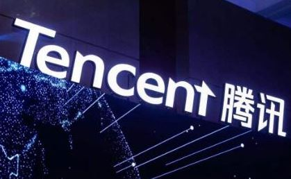 China's Tencent advocates 'AI for Good' at AI Everything Summit in Dubai