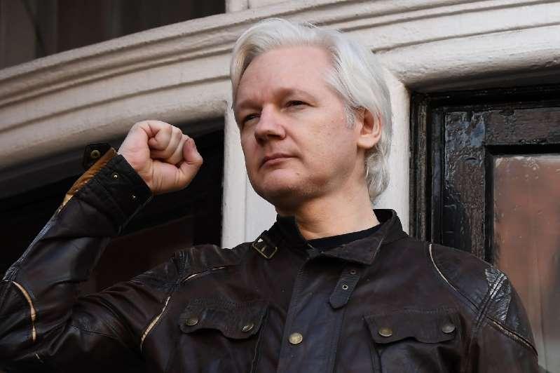 Assange AFP.jpg